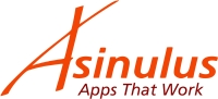 Asinulus - Apps for Windows Phone 7
